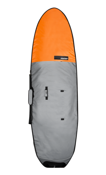 Bilde av RRD SUP Single Board Bag